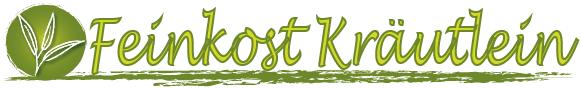 Feinkost Kräutlein-Logo